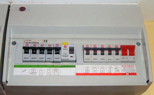 Astonishing Fixed Installation Testing Sure Test Electrical Specialists In Wiring 101 Carnhateforg